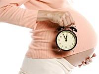 Как рассчитать срок беременности по дате зачатия