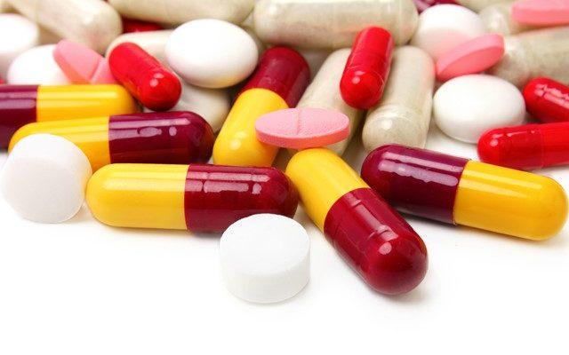 Хламидиоз у женщин - лечение