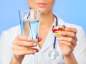 Методы лечения субсерозной миомы матки