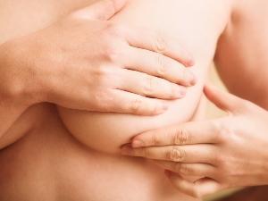Рекомендации кормящей маме при мастопатии