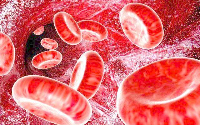 Эмболизация маточных артерий при миоме матки