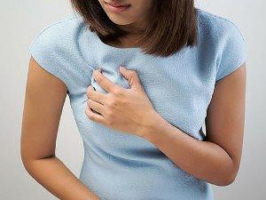 Причины фиброзно-кистозной мастопатии