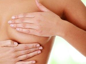 Мастопатия по МКБ 10: лечение