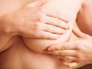 Какие выделения могут быть выделения при мастопатии