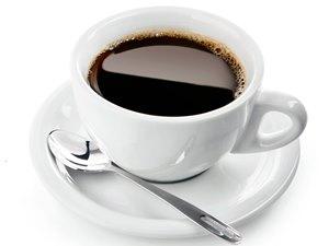 Растворимый кофе при мастопатии