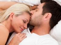 Секс перед месячными