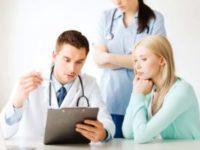 Что будет, если не лечить эндометриоз - последствия